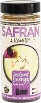 amanprana Safran & vanille