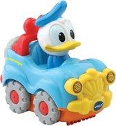 VTech Toet Toet Auto's Disney Edition Donald Duck - Speelfiguur