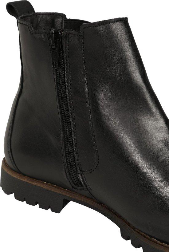 | Dockers By Gerli chelsea boots Zwart 37