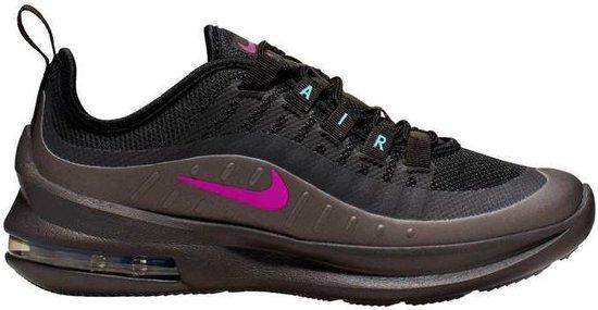 Nike Air Max Axis (GS) Kinder Sneakers Sportschoenen
