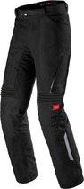 Spidi Modular Black Pants S