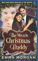 The Miracle Christmas Daddy