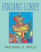 Finding Lorey