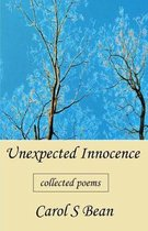 Unexpected Innocence