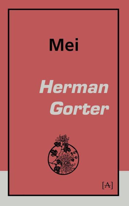 Rainbow essentials - Mei - Herman Gorter |
