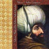 Music Of The Sultans