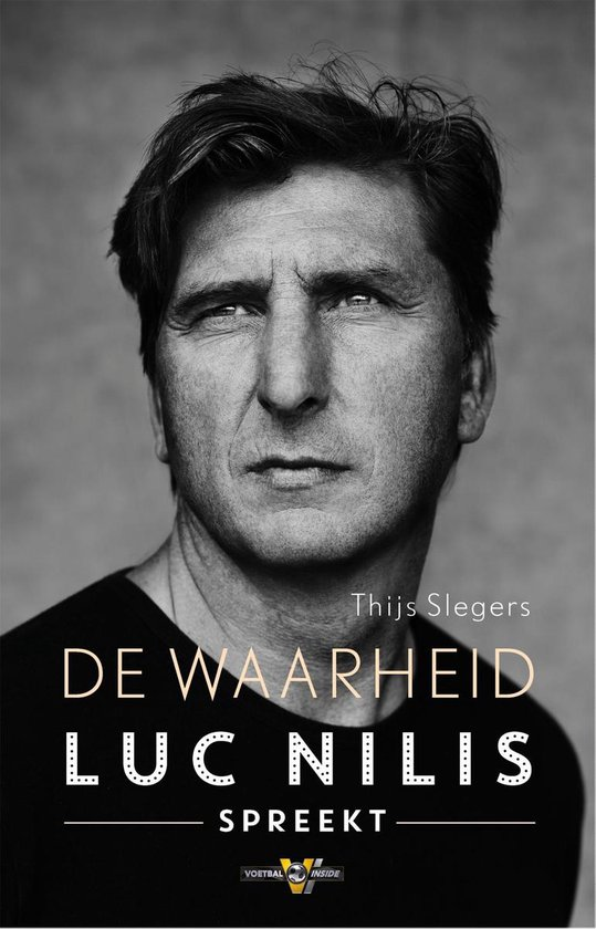 Luc Nilis - Thijs Slegers  