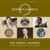 Hero's Journey, The