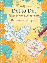 Dot-to-dot - Mindfulness