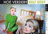 De Wereld volgens Jos Houweling 10 -   Hoe verder? / What Now?