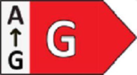 LG 27GL850 Ultragear - QHD Nano IPS Gaming Monitor - 144hz - 27 inch