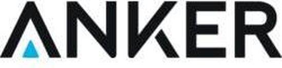 Anker PowerCore 5000 mAh Powerbank - Zwart