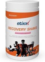 Etixx Recovery Shake - 1500 gram - Eiwitshake
