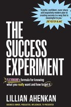 The Success Experiment