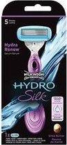 Wilkinson Hydro Silk Scheersysteem