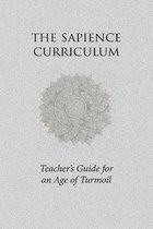 The Sapience Curriculum