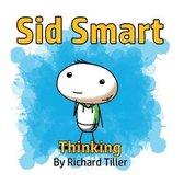 Sid Smart