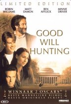 Good Will Hunting (Metalcase)