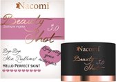 Nacomi - Beauty Shot 3.0 Serum-Cream Is A Face 30Ml