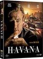 Havana (1990) - Combo DVD + Blu-Ray