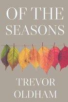 Of The Seasons