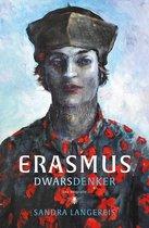Erasmus: dwarsdenker