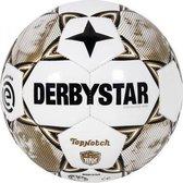 Derbystar Eredivisie Design Mini 20/21 Voetbal Unisex - Maat Mini