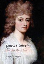 Louisa Catherine