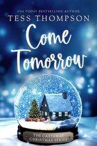Come Tomorrow