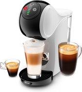 Krups Nescafé Dolce Gusto Genio S KP240110 Koffiecupmachine - Wit
