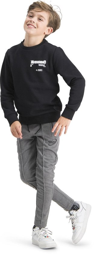 Sweater Nirt