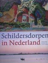 Schildersdorpen In Nederland