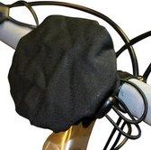 Mirage E-Bike display Beschermhoes - Zwart