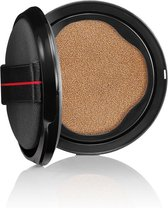 Shiseido Synchro Skin Self-Refreshing Cushion Compact Refill Navulzak Vloeistof 13 g