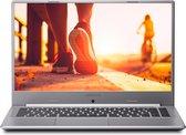 MEDION AKOYA P15647TG - Laptop - 15.6 Inch