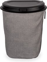 Flextrash Small 3 liter Gracefull Grey