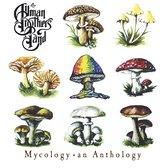 Mycology: An Anthology