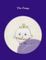 The Zoops