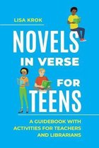Novels in Verse for Teens