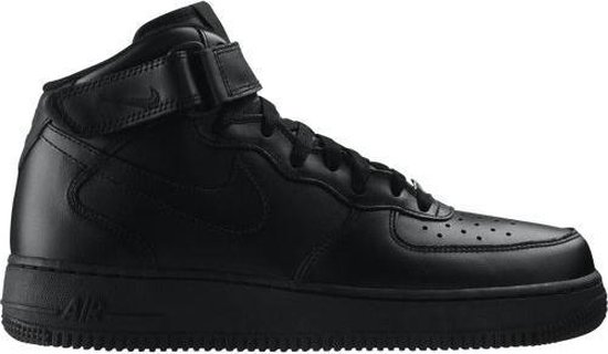 Nike Wmns Air Force 1 '07 Mid - Dames - maat 36.5