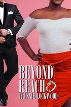 Beyond Reach: Interracial Romance