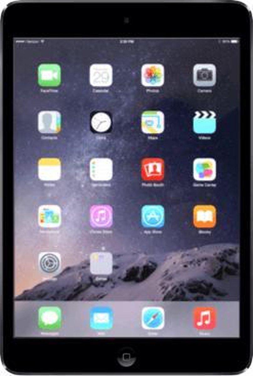 iPad Air Zwart 64GB Wifi only   Zichtbaar gebruikt   C grade   2 Jaar Garantie
