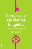 Compassie als sleutel tot geluk