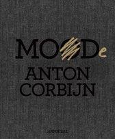 MOOD / MODE