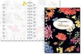 Adresboek Marjolein Bastin bloemen