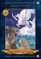 Verhalen Om Nooit Te Vergeten - Pegasus Het Vliegende Paard & Bellen En Het Beest