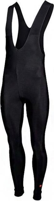 Craft Thermo Collant - Thermobroek - Unisex - Maat L - Zwart