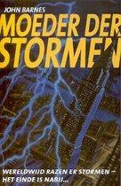 Moeder Der Stormen