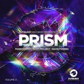 Prism Volume 3