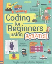 Coding for Beginners